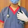 総合病院勤務が向いていない人の特徴3選🏥