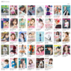 最新雑誌450誌が月400円で読み放題のTマガジン ファッション誌も美容雑誌も買わなくてOK!