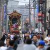 大津祭(本祭)
