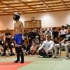 熊本フリーファイト試合結果!