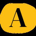 AMEKOTO - 英語強め息子とのバイリンガル知育 in アメリカ