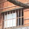 ニッポンの開国29:1864四国艦隊下関砲撃事件(黒船17隻)