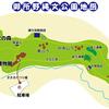 東北北部縄文の旅:御所野遺跡