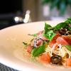 健康にいい!生ハムとトマトの冷製パスタに含まれる栄養と健康効果9選について