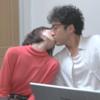 「大恋愛〜僕を忘れる君と」第6話〜気がかりな今後のストーリー展開→病気以外の障壁はいらないんですが…〜