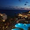 飛行機を間近で見れるマホビーチ直結のホテル、セントマーチン島ソネスタマホビーチの紹介