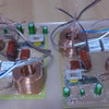 S-N901-LR 妥協チューン⑨ ネットワーク完成