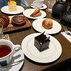 【南浦和】ロタンティック ~絶品ケーキとパンの数々~