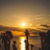 Snapshot:  Sunset#3