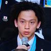 メダリスト日本選手団記者会見の平野歩夢くんのコメントが絶賛の嵐!