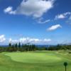 全4回 「私のゴルフ場の会員権の選び方」 (2/4) メンバーコースは立地が何より1番大事 〜近さ以外に、気候なども要確認〜