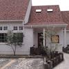 高崎郊外にある塩バターパンが有名なパン屋。プラリネ 菅谷本店