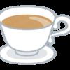 普段使いにぴったりの、おいしくってコスパのいい紅茶をご紹介