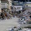 2020年に首都圏直下型地震があるらしいので本格的に防災について考える