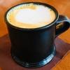 素敵カフェBalooでひと休み