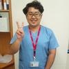 2年目作業療法士Oさんインタビュー