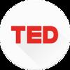 簡単に意識高くなりたい時はTEDを見た方がいいよって話