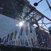 4月24日(水)『🎏鯉のぼりと東京タワー』です♪