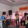 HOTLINE2012 第4回南船橋店ライブレポート