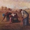 「勤労の義務」を音楽にせよ?ハイドン:オラトリオ『四季』より第3部『秋』〝豊作の喜びと勤労賛歌〟