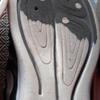 プレイ時間 100 時間超のヘビーユーザーが考える、DANCERUSH STARDOM(ダンスラ) におすすめの靴