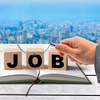 転職エージェントを有効的に活用する方法