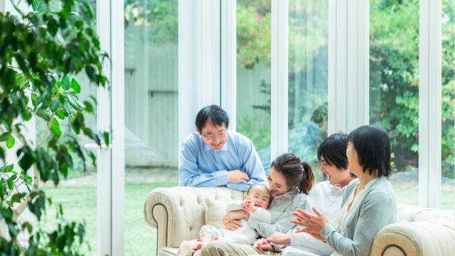 家族信託とは?親が認知症になった場合に備える「家族信託」をプロが解説