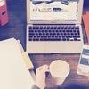 個人事業主や会社の会計を支援してくれるサービスまとめ