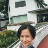 シンガポール永住ビザと再入国許可証の話