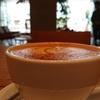 【珈】鎌倉のおススメカフェその1『VERVE COFFEE ROASTERS』【完全禁煙】