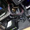 5年前に自作した PC の構成を紹介!