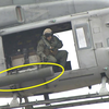米海兵隊 UH-1Y 米軍ヘリか !? 久米島の民間空港に緊急着陸 - 繰り返される米軍ヘリ緊急着陸の背景とは?