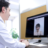 3/9 週刊メドレー 〜オンライン診療、様々な動きが続きます!