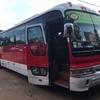 カンボジアからタイへ陸路(バス)で国境越え