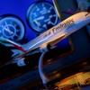 Emirates EK380 Dubai Hongkong A380-800 Firstclass