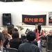 9/23 ジェット地獄 発売記念イベントレポート