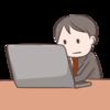 【保存版】初心者必見!コピペで楽々はてなブログをカスタマイズする際に参考になる記事まとめ