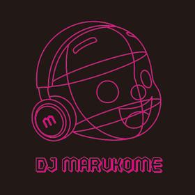「DJ MARUKOME」が、「スカート」と「tofubeats」とタッグを組んだ楽曲「高田馬場で乗り換えて」のMVを公開!