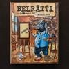 ベルラッティ/Belratti