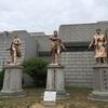 <ソウル、チョナン>独立記念館への行き方