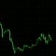 9月5週目の為替はこう動く可能性が高い!