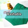 ユニクロ【ウォッシャブルセーター】は薄くてシンプルでカラフル!