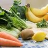 食事に含まれるアスパラギンががんの進行や転移を促す!?