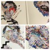 Animal Collective 「Painting With 」