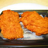 【食べログ3.5以上】札幌市中央区南五条西四丁目でデリバリー可能な飲食店3選