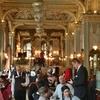ブダペスト二日目!世界一豪華なカフェ「ニューヨークカフェ」に行ってきた!【春の欧州旅行11日目】