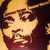Beaver Harris: African Drums (1977) うーん厳しいなあ、でもウェアの入った曲は
