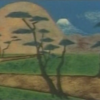上村力監督「女弥次喜多 タッチ旅行」