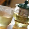 お茶を用意してから頂きたい風情感じる一品、「雪見だいふく黄金のみたらし味」を食べてみました。