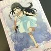 【ローソンプリント】コミックマーケット90を記念した「魔法少女まどか☆マギカ」のオリジナルブロマイドが期間限定で発売!